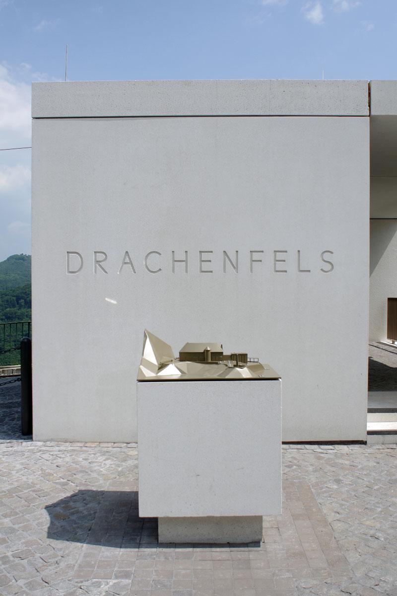 Gesamtansicht, Foto: Plandrei Landschaftsarchitektur GmbH